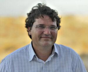 Jose Miguel Mulet divulgador científico